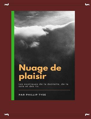 NUAGE DE PLAISIR