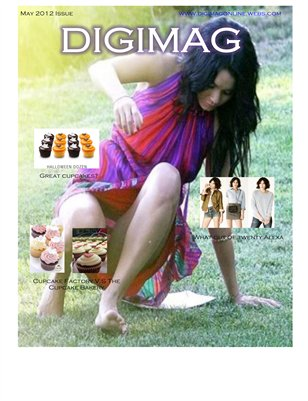 Digimag Issue 2