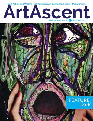ArtAscent Dark December 2013 V4
