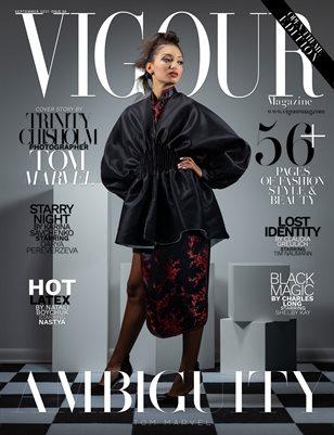 September Issue 09