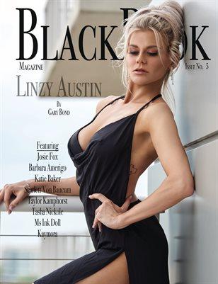 BlackBookIssue5 Linzy