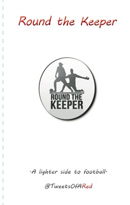 Round The Keeper