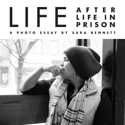Life After Life in Prison, first edition