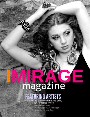 IMIRAGEmagazine