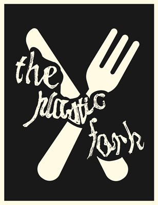 The Plastic Fork