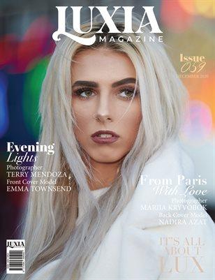 December 2020, Issue #59