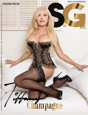 S&G Magazine - Sep/2019 - Issue 11
