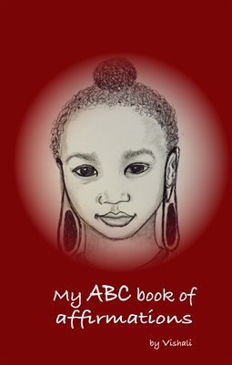 My ABC Book of Affirmations