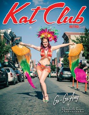 Kat Club No.7