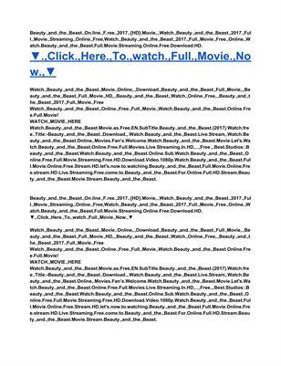 http://videa.hu/videok/film-animacio/720pxbaahubali-2-telugu-full-movie-720mbbaahubali-download-torrent-g4CO7ojGVrpoSa7J