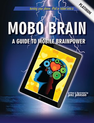 Mobo Brain: A Guide to Mobile Brainpower