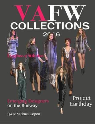 VAFW Collections 2016-5