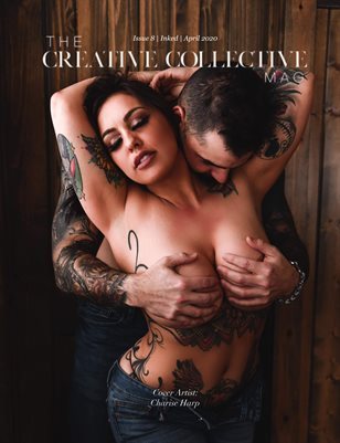 CC Mag Issue 8