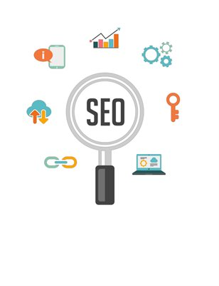 Get Affordable SEO Services in UK