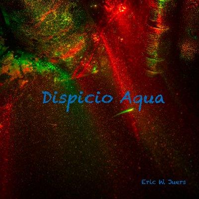 Dispicio Aqua