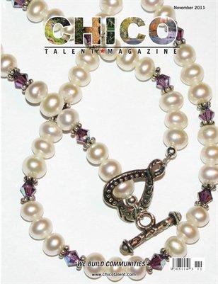 November 2011 Edition