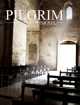 Pilgrim 01.04.2014