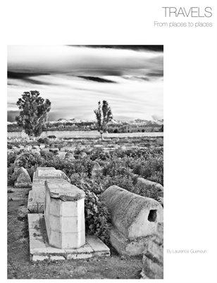 MIAARA Cemetery