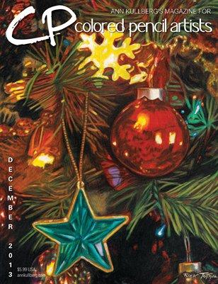 December 2013 - Vol 168