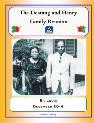 2017 DESTANG FAMILY BOOKLET