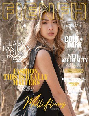 06 Fienfh Magazine April Issue 2021