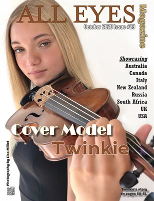 Oct.20.twinkie.cov2
