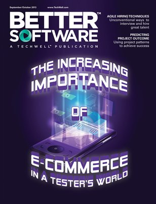 Better Software Magazine Sept/Oct 2013 15-6