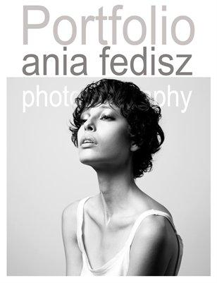 portfolio april 2013