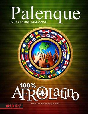 Palenque_Magazine 013