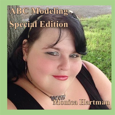 Monica Hartman ABC Modeling July 2015