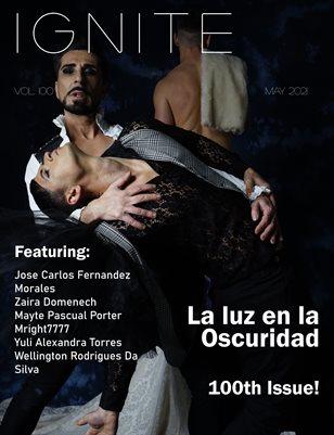 Ignite Magazine May 2021 Vol 4