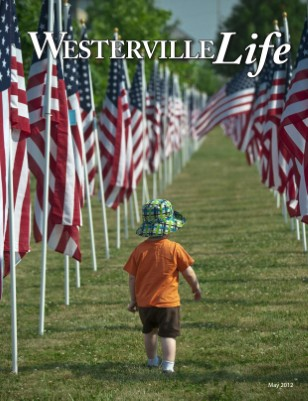 WestervilleLife - May 2012