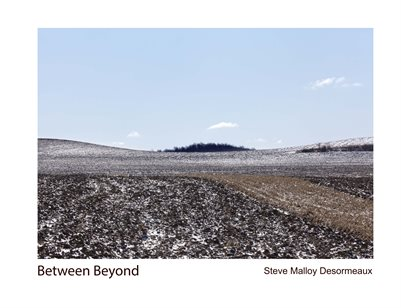 Between Beyond