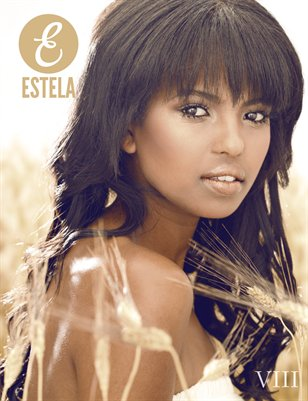 Estela Magazine Issue VIII