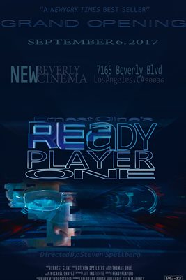 Uhle,Thomas_ReadyPlayerOne