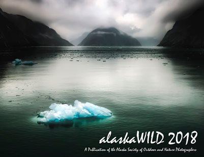 alaskaWILD 2018