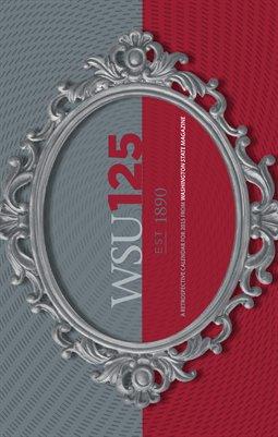 WSM 2015 Personal Calendar
