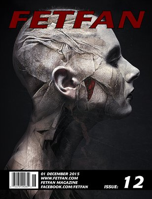 FETFAN Magazine Issue: 12
