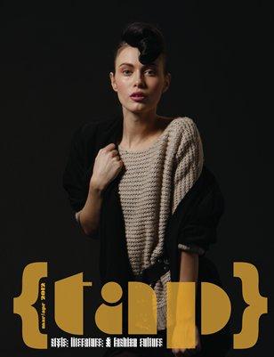Issue 22: BALANCE