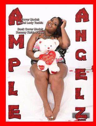 Ample Angelz 242020