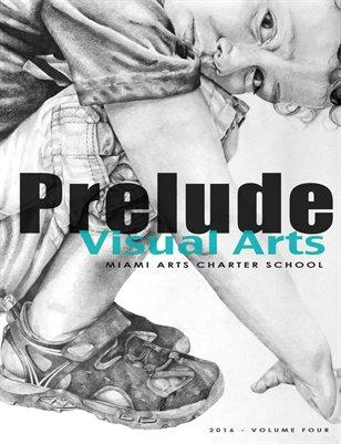 Prelude 2015-16