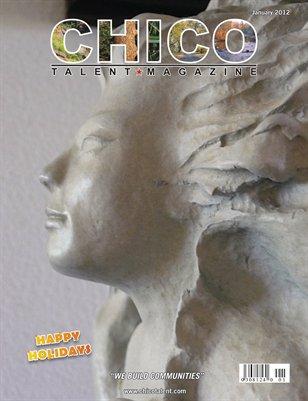 January 2012 Edition