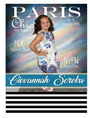 Giovannah Seroka 3