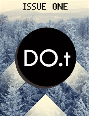 DO.t issue1