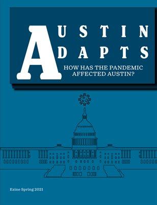 Austin Adapts