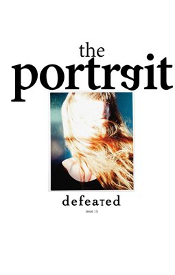 The Portrait - issue #15