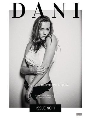 Dani Magazine V1