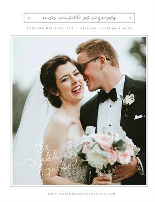 2017 Wedding Mag