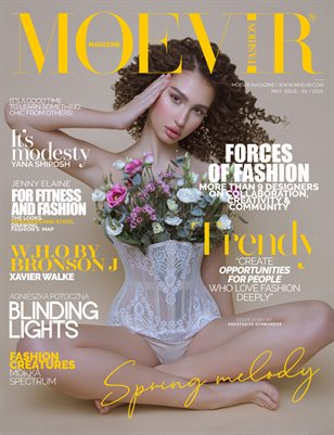 42 Moevir Magazine May Issue 2021