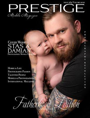 PMM_ Fatherhood 269/2021